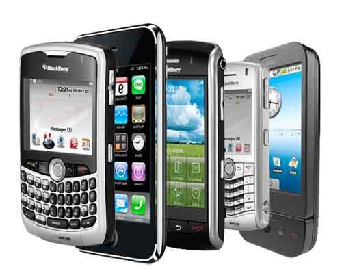 1341943332_akilli-telefon.jpg