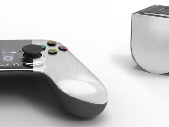 1342038444_ouya-videogame-system-and-controller-uses-android.jpg