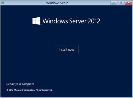 1342076740_windowsserverhaber1342074642.jpg