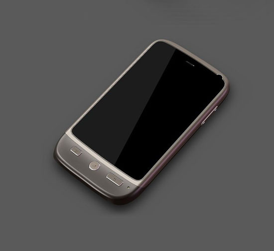 1342087704_3-5-hvga-ips-touch-screen-3g-phone-smart-phone.jpg