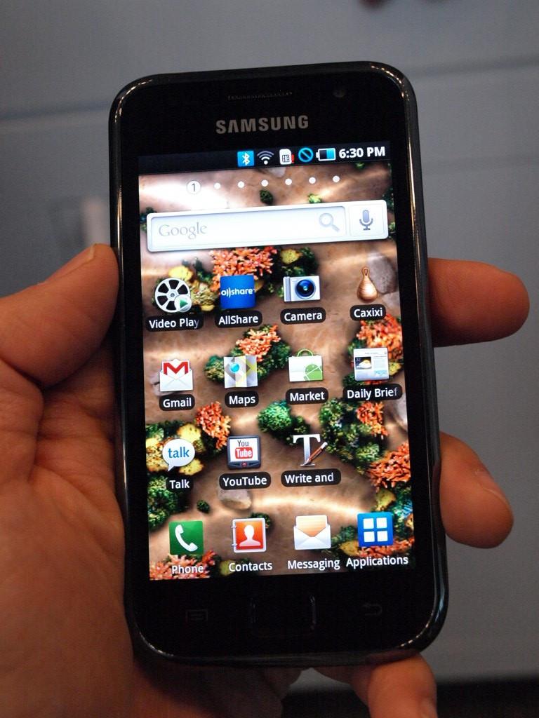 1342092024_samsung-galaxy-s-super-amoled-display-demo-013.jpg
