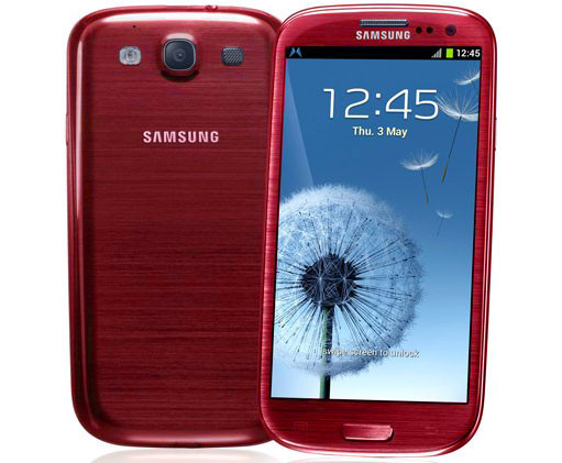 1342108230_samsung-galaxy-s3-in-red.jpg