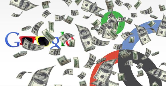 1342109427_googleprivacyfallingmoney1.jpg