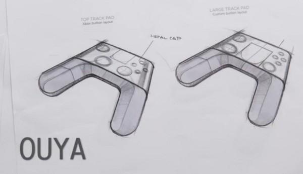 1342161004_ouya-controller-2012-07-11-600.jpg