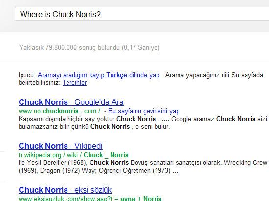 1342210476_where-is-chuck-norris.jpg
