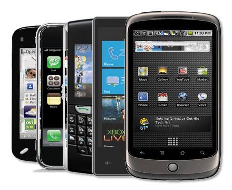 1342259844_smartphones.jpg