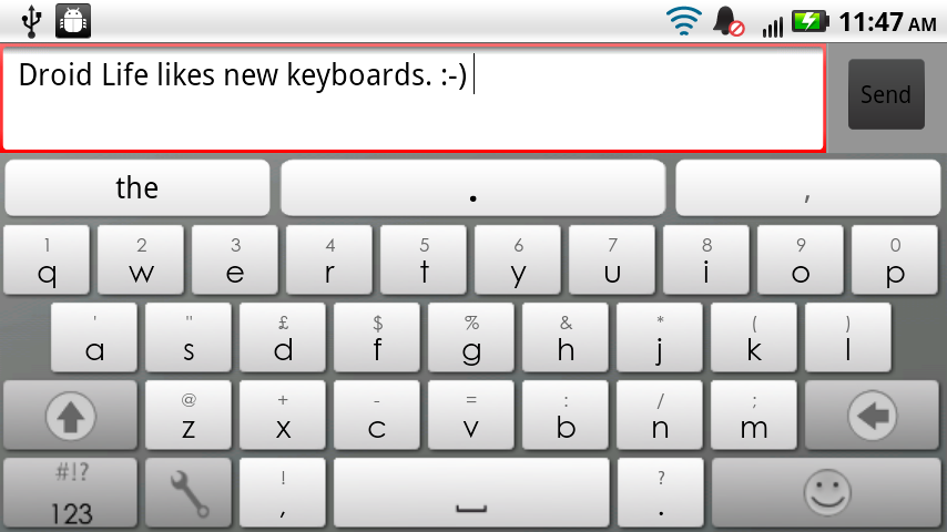 1342264625_swiftkey-new-beta.png
