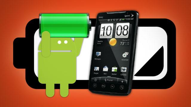 1342264921_android-batarya-suresi-uzatma.jpg
