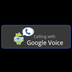 1342265334_googlevoiceandroid250x250.jpg