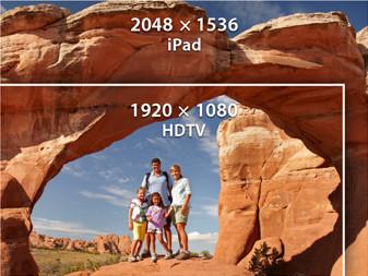 1342344913_ipad-retina-display-comparison.jpg