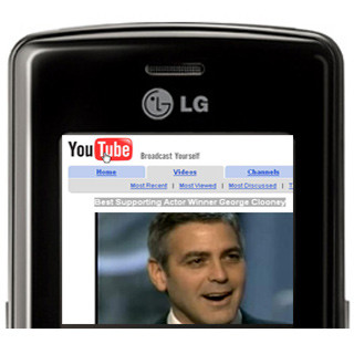 1342347900_youtube-mobile.jpg