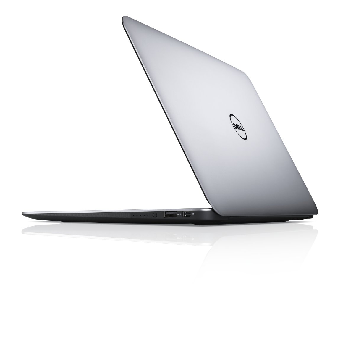 1342351492_dell-xps-13.png