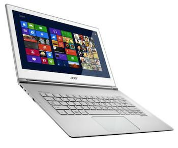 1342351716_acer-windows-8-ultrabook.jpg