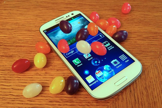 1342361639_sgs3-jelly-bean-title.jpg