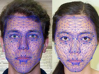 1342363044_yuz-anatomisi.jpg
