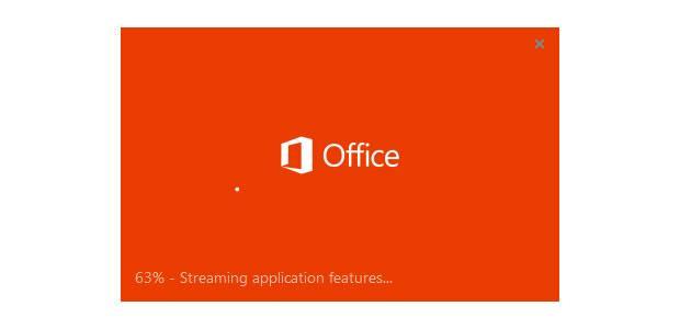 1342476698_installer-streaming-620x300.jpg