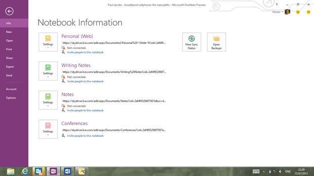 1342477180_onenote2-620x349.jpg