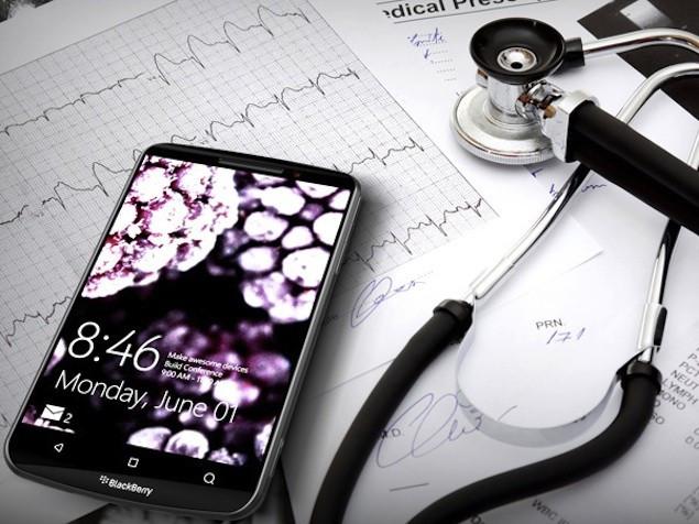 1342480231_microsoft-blackberry-conceptual-design-smartphone-0.jpg