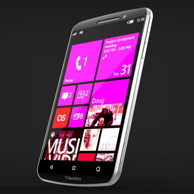 1342480261_microsoft-blackberry-conceptual-design-smartphone-2.jpg