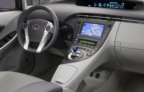 1342507948_2010-toyota-prius-hybrid-inside.jpg