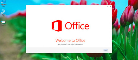 1342523578_officehaber1342509345.jpg