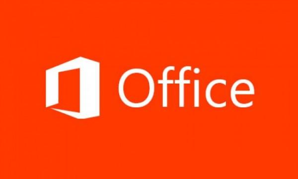 1342524321_microsoft-office-13-600x360.jpg