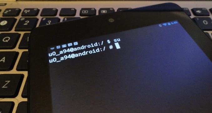 1342527000_n7-root.jpg