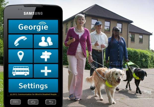 1342607571_georgie-blind-app.jpg