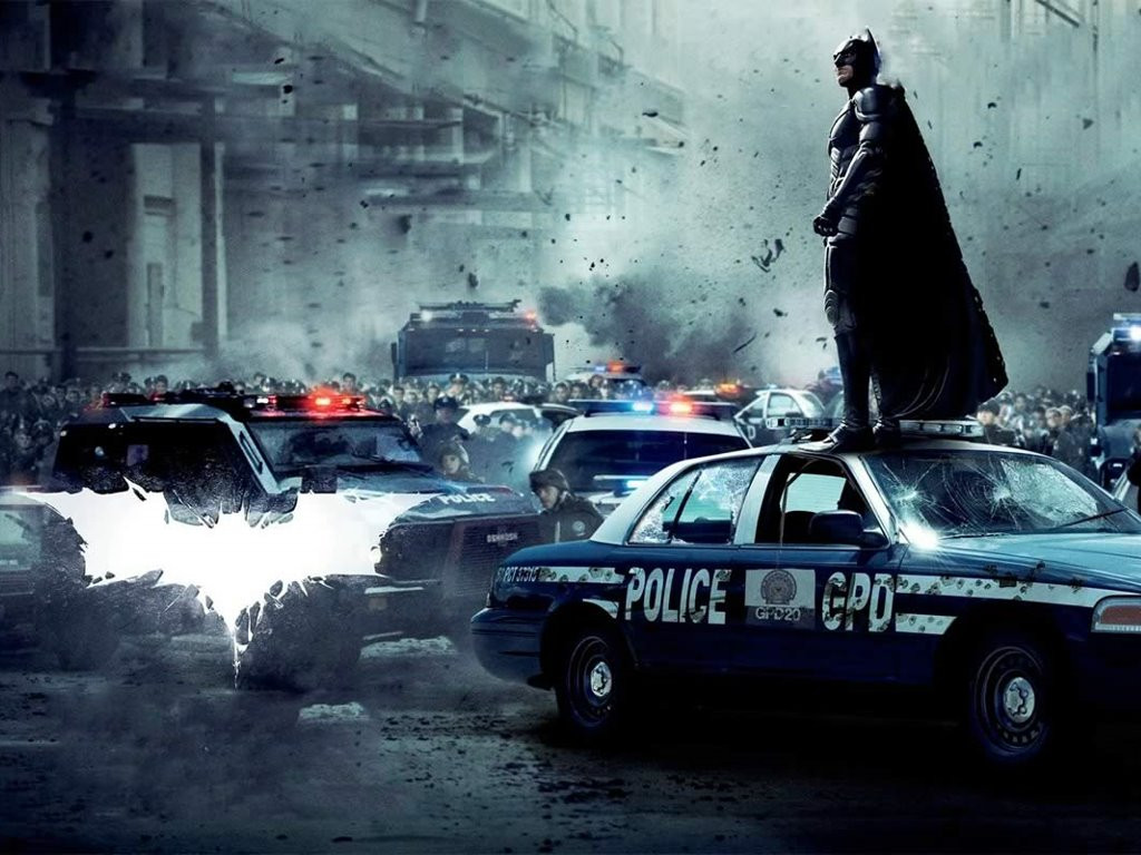 1342614177_batman-the-dark-knight-rises-batman.jpg