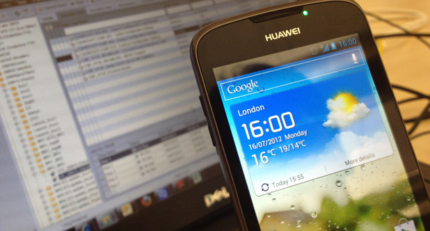 1342698040_vodafone-huawei-testing.jpg