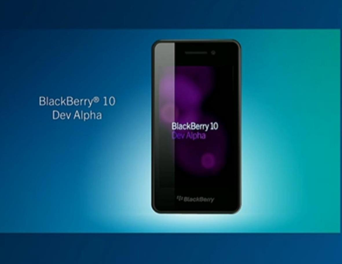 1342711164_blackberry-10-dev-alpha.jpg