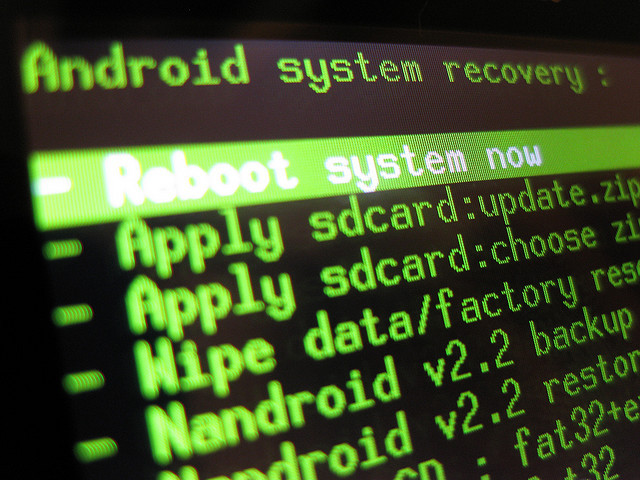 1342718367_how-to-root-android-phone.jpg