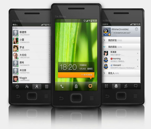 1342723712_meizu-m9-android-smartphone.png