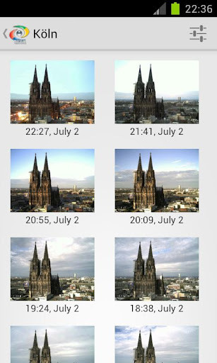 1342755846_worldscope-webcams-live-view-120712.jpg