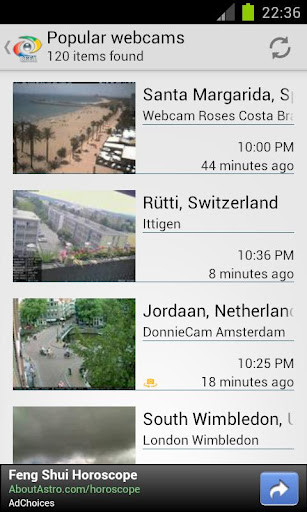 1342755955_worldscope-webcams-popular-cams-120712.jpg