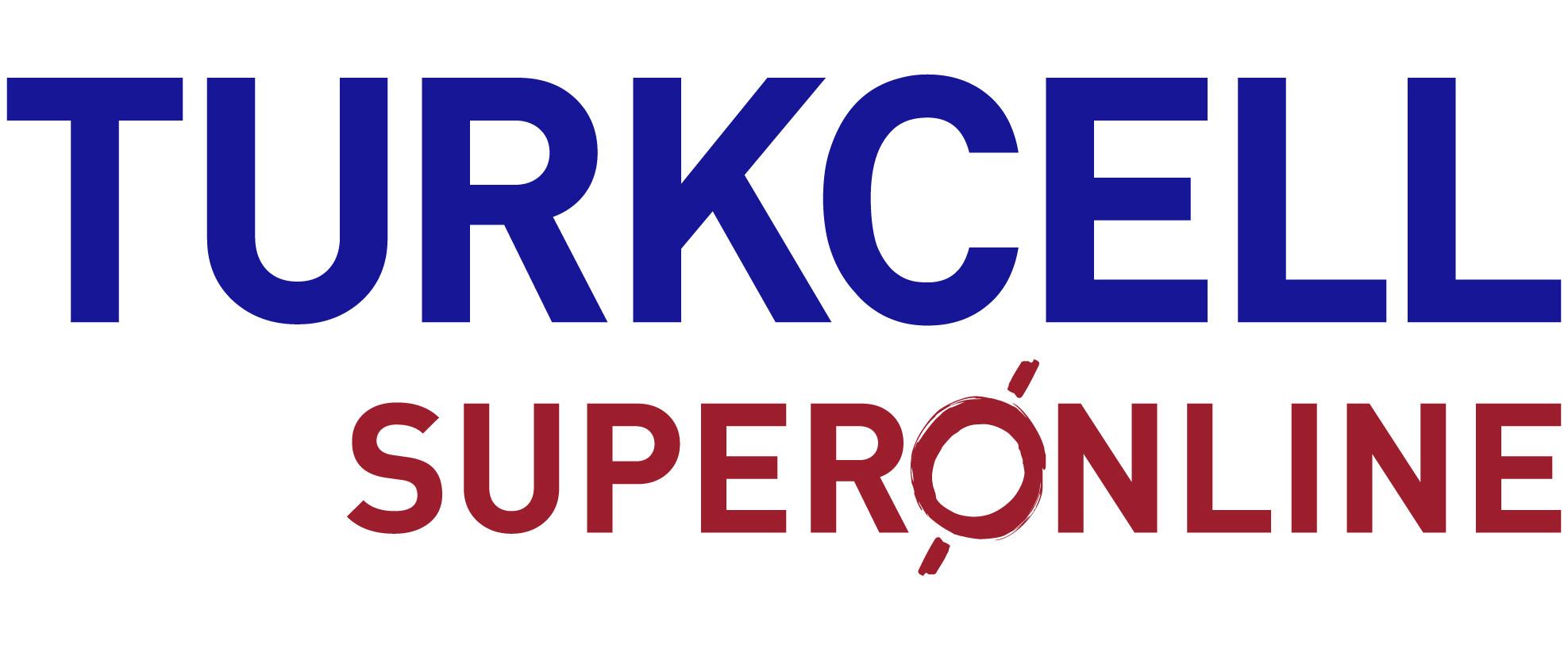 1342772022_turkcellsuperonline-logo.jpg