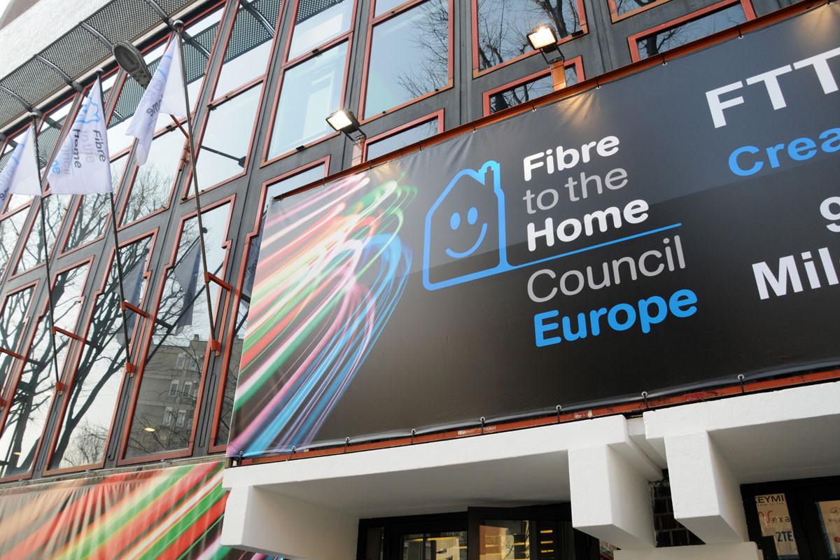 1342772119_ftth-council-europe1.jpg