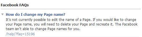 1342787116_facebook-page-name-change-faq-1253.jpg