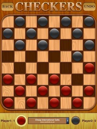 1342787128_4-checkers-free-hd-320-100.jpg