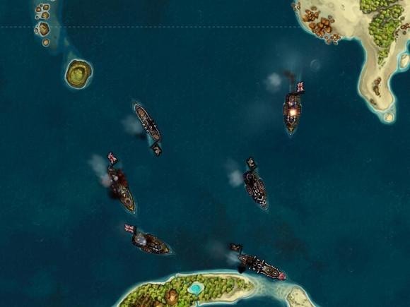 1342788133_13-crimson-steam-pirates-580-100.jpg