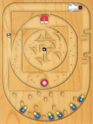 1342788548_14-labyrinth-2-hd-lite-320-100.jpg