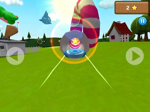 1342788597_15-frisbee-forever-580-100.jpg