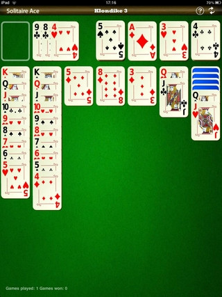1342788684_17-solitaire-ace-320-100.jpg