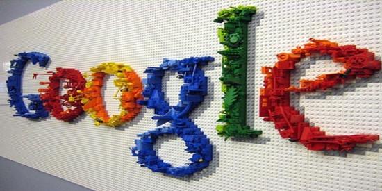 1342809509_google-in-lego.jpg