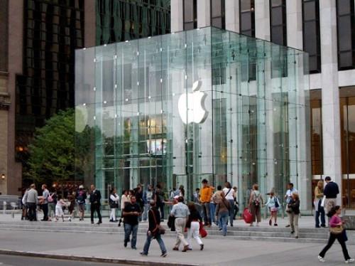 1342863045_apple-store11-500x374.jpg