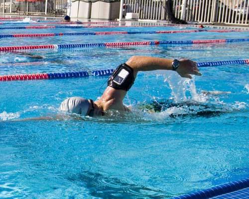 1342907336_swimmingwa1.jpg