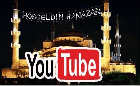 1342948733_youtube-dan-ramazan-surprizi1342917356.jpg