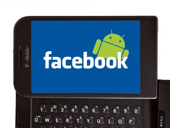 1342986893_facebook-for-android.jpg