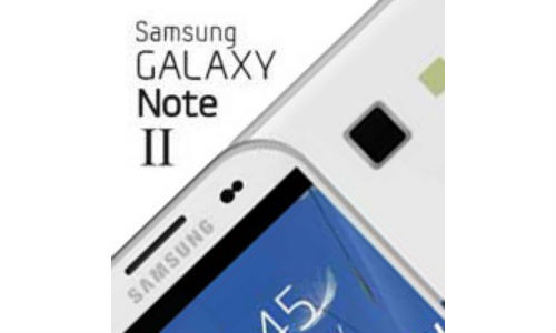 1343008580_samsung-rumored-galaxy-note-2.jpg