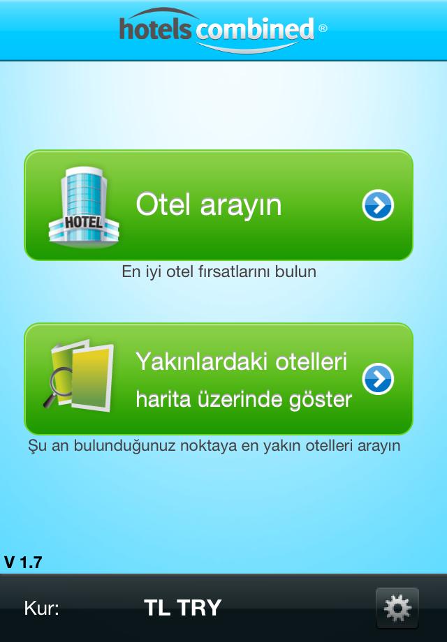1343032797_turk.1.png